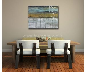 Soothing-Moments-dining-room-art