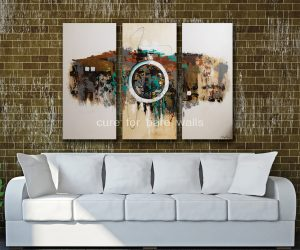 extra-large-modern-abstract-art-by-latanya-renee