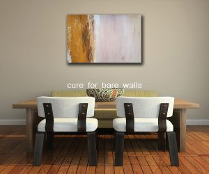 yellow-neutral-art-over-table